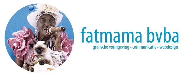 Fatmama