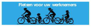 bpm-fiets